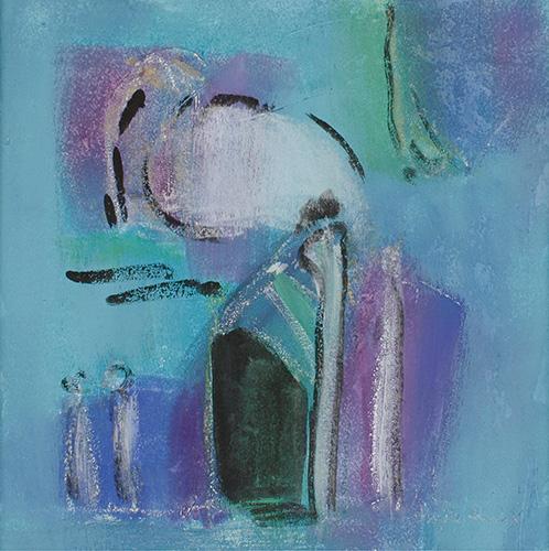 composition_4, 2005, 40 40 cm, Fr. 400.-